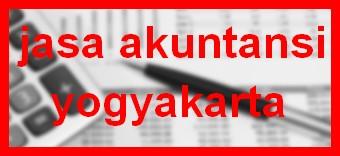 Kantor Jasa Akuntansi, Jasa Konsultan Pajak, Pembukuan, Laporan Keuangan